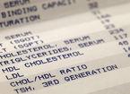 Hlídejte si triglyceridy, mohou upozornit na nemoc!